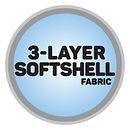 fabrics oland-11.jpg