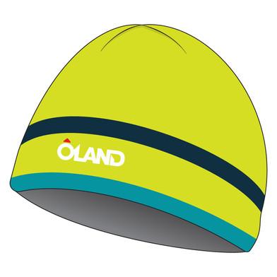Oland Hat 800x800-01.jpg