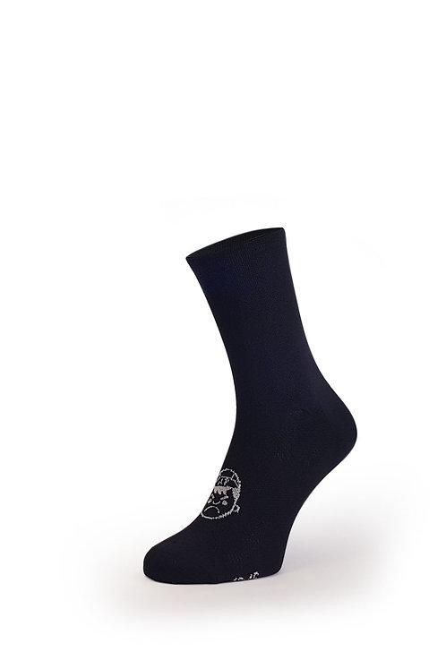 Crew Sock 4