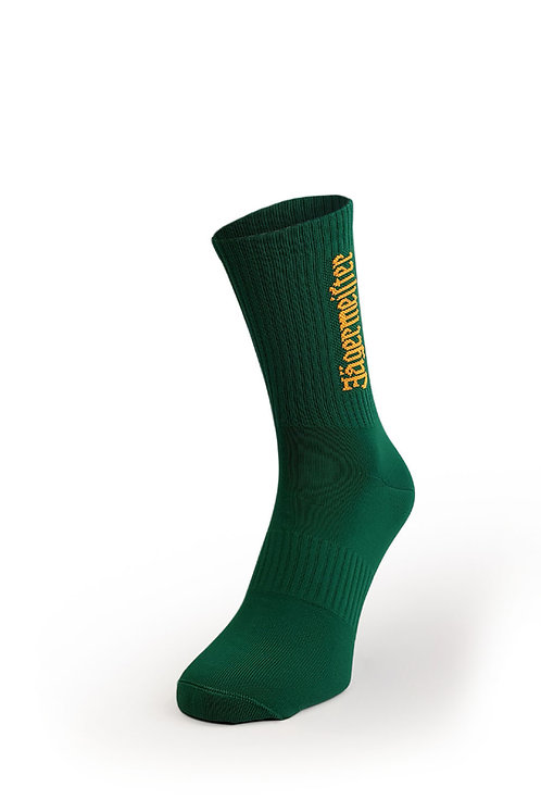 Crew Sock 33