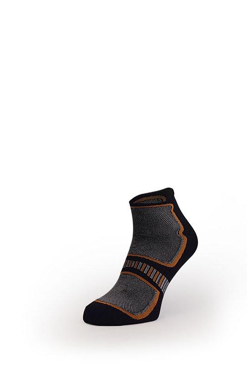 Quarter Sock 5
