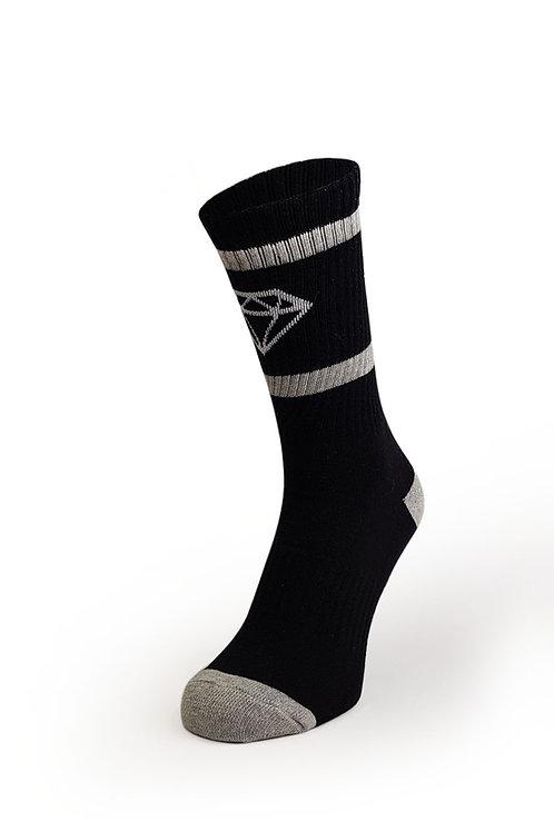 Crew Sock 29
