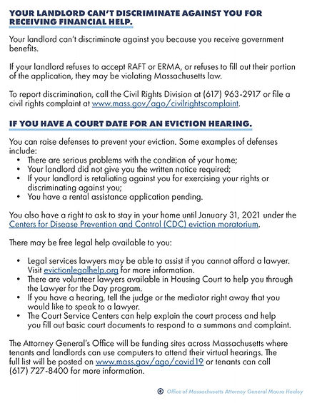 Evictions_KnowYourRights_FLYER_v2_Page_2