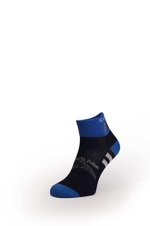 Quarter Socks 3