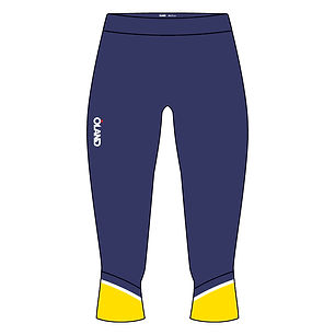 Active Vita Orienteering 3-4 Tights W OL
