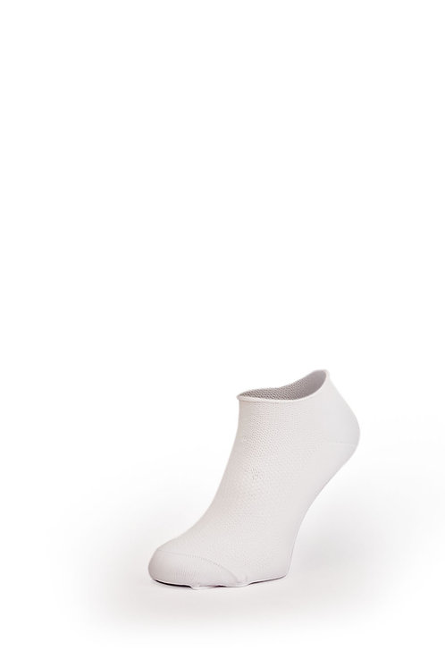 Ankle Socks 4