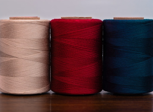 Commonly Used Sock Fibers