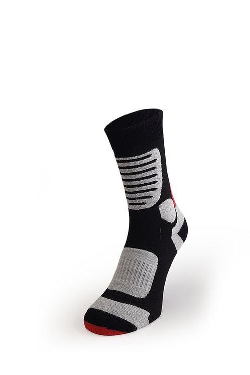 Crew Sock 27