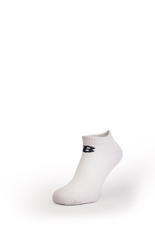Ankle Sock 2