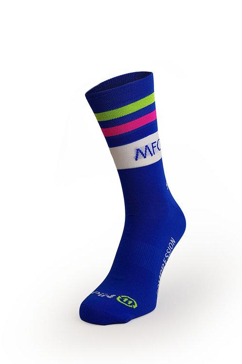 Crew Sock 32