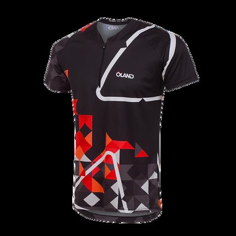 Orienteering jersey.png