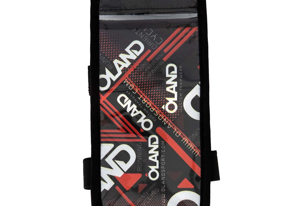 Description Holder - OLAND short