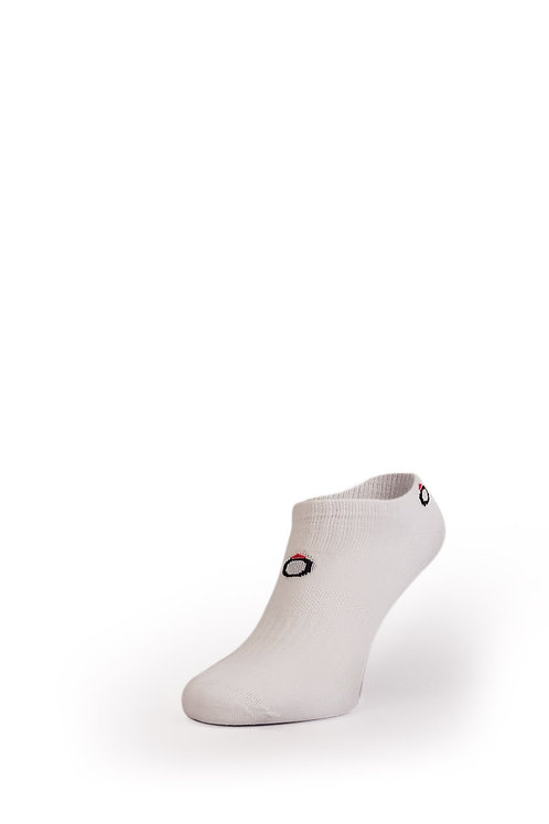 Ankle Sock 3