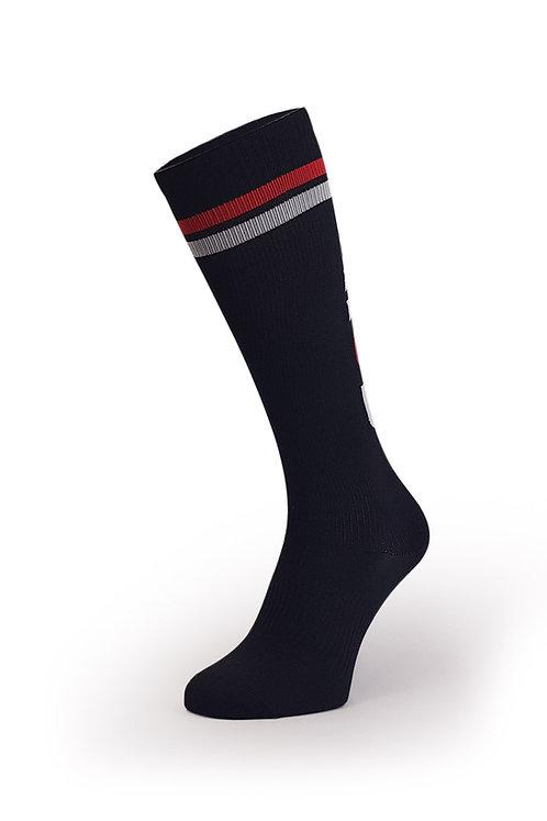 Knee Sock 1