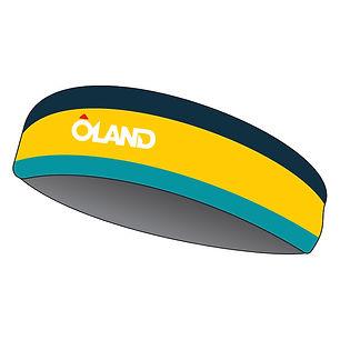 Oland HeadBand 800x800-02.jpg