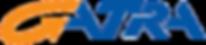 GATRA_logo_0.png