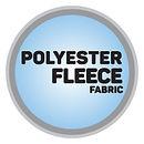 fabrics oland-14.jpg
