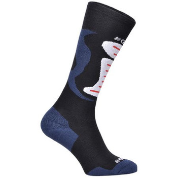 Siven Ski Socks