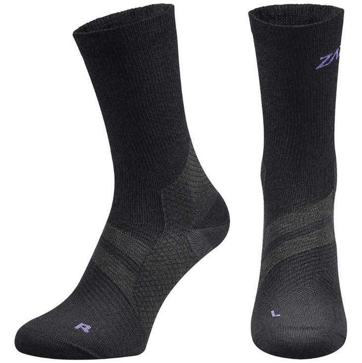 Merino Compression Socks