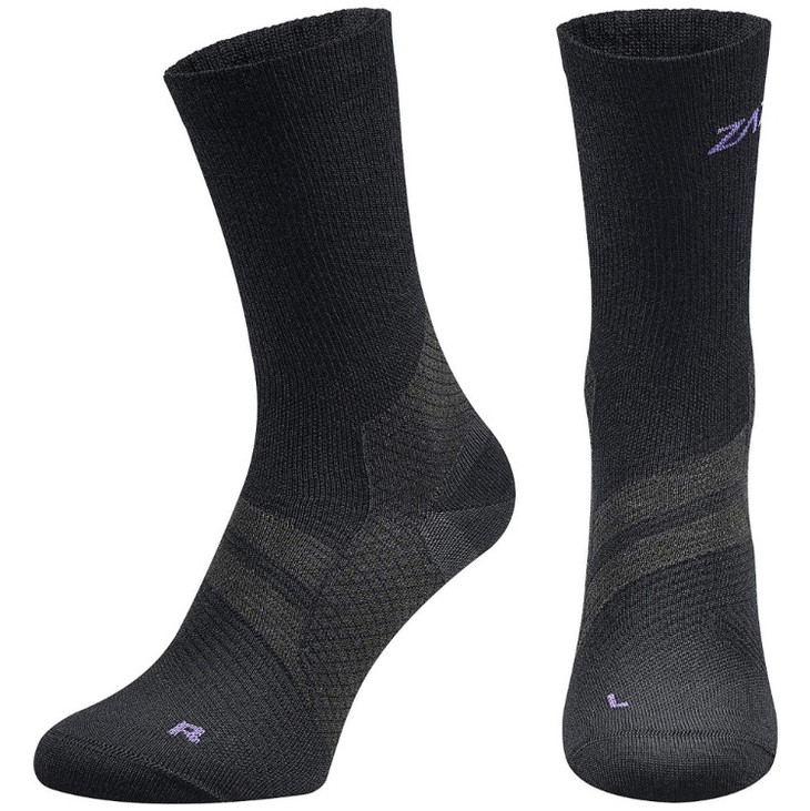 Merino Compression Socks