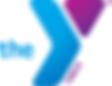 ymca-logo-1.png