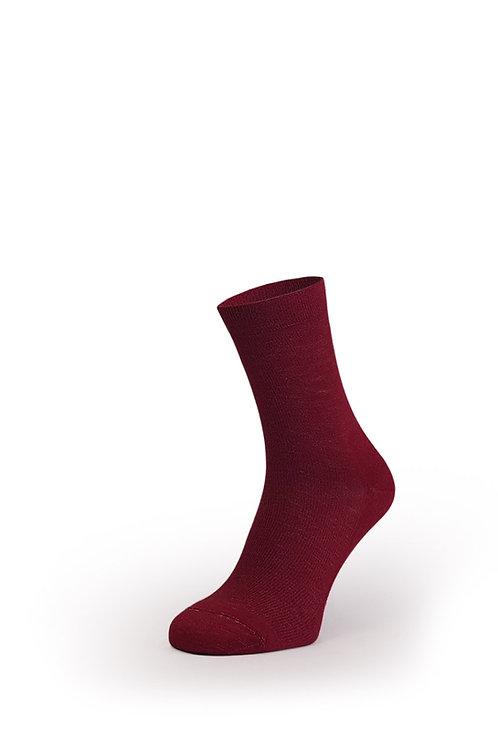Crew Sock 11