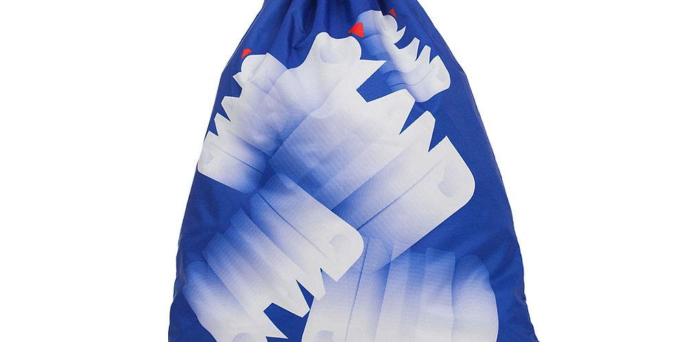 Backpack Oland - Blue
