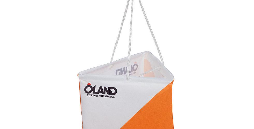 Рюкзак Oland Control Flag