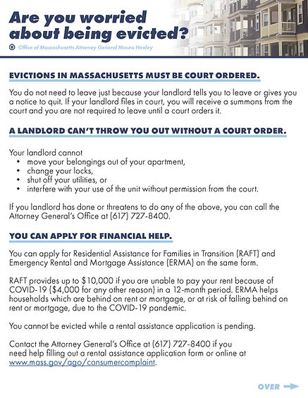 Evictions_KnowYourRights_FLYER_v2_Page_1