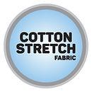 fabrics oland-03.jpg