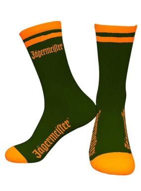 Marketing Socks