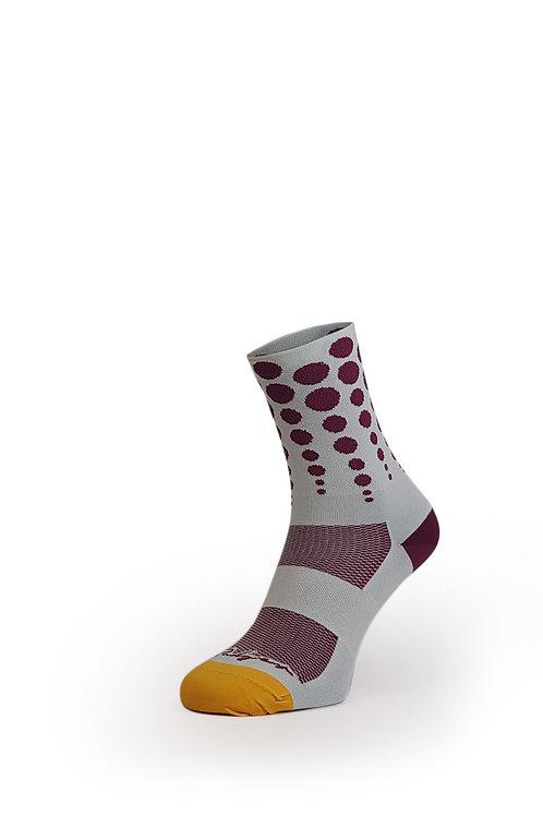 Crew Sock 18