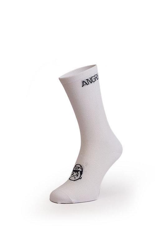 Crew Sock 3