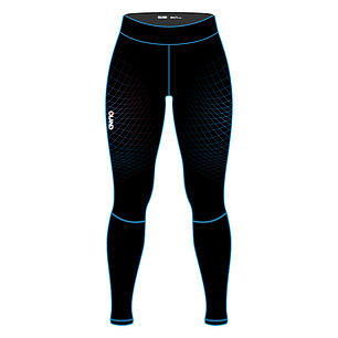 Advanced Vita Orienteering Tights W 800x