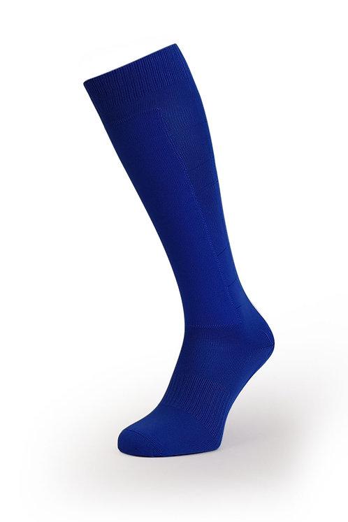 Knee Sock 2