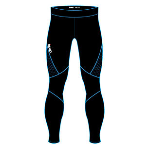 Advanced Vita Elite Orienteering Tights