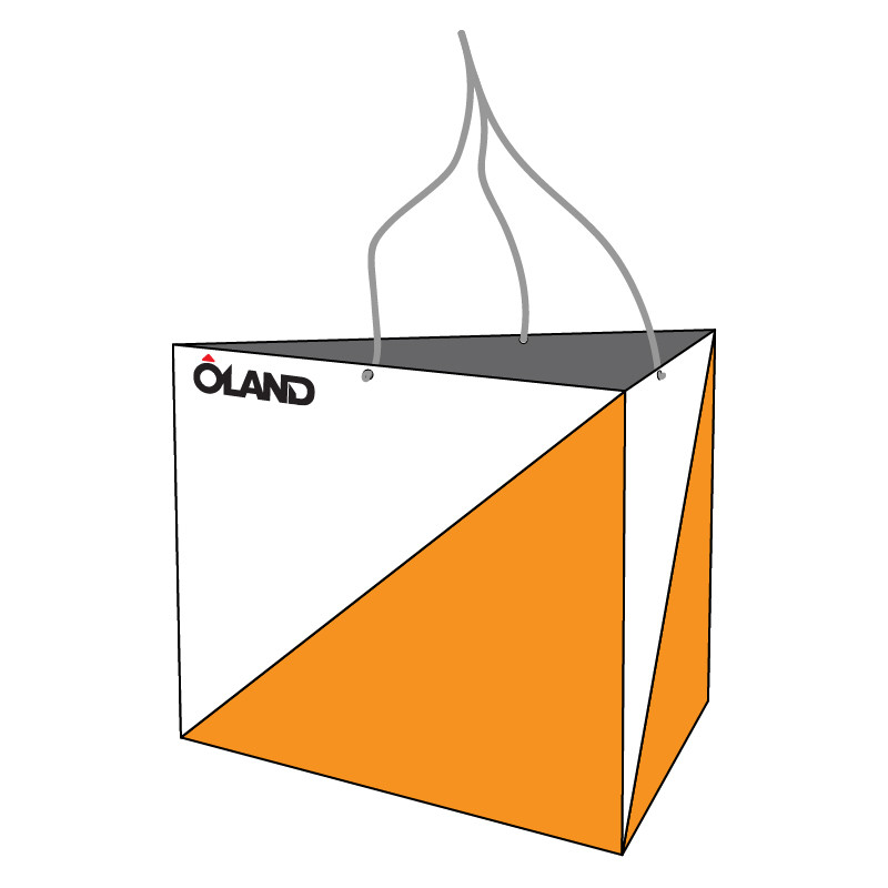 Oland Orienteering Flag 800x800-01.jpg