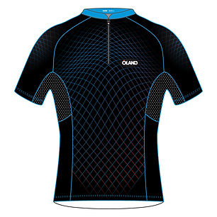 Advanced Comfort Elite Orienteering Jers