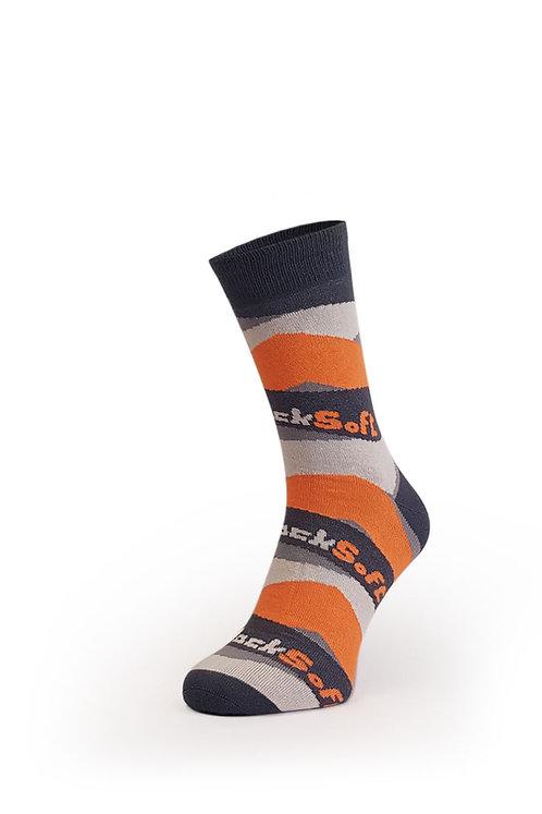 Crew Sock 24