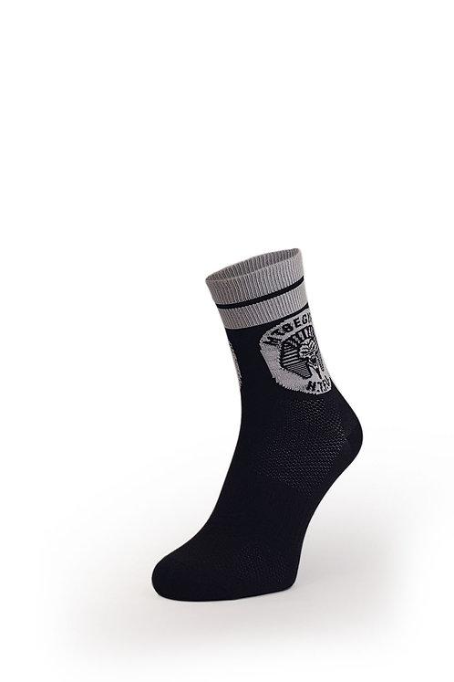 Crew Sock 22