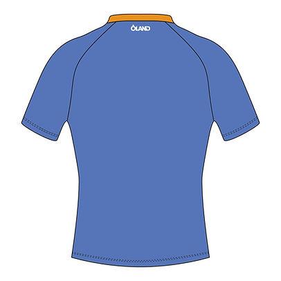 Oland Design 1000x1000px 3-12.jpg