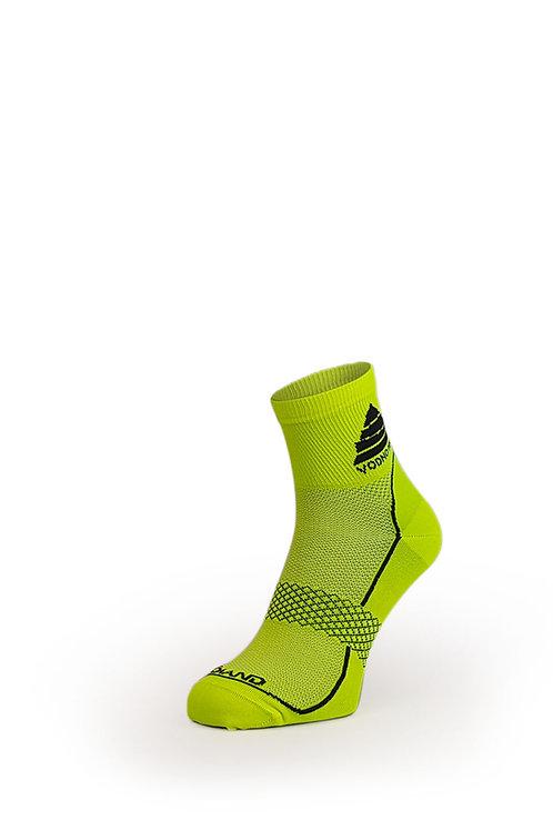 Quarter Sock 4