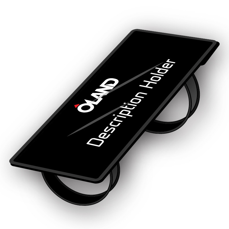 Oland Description Holder 800x800-01.jpg