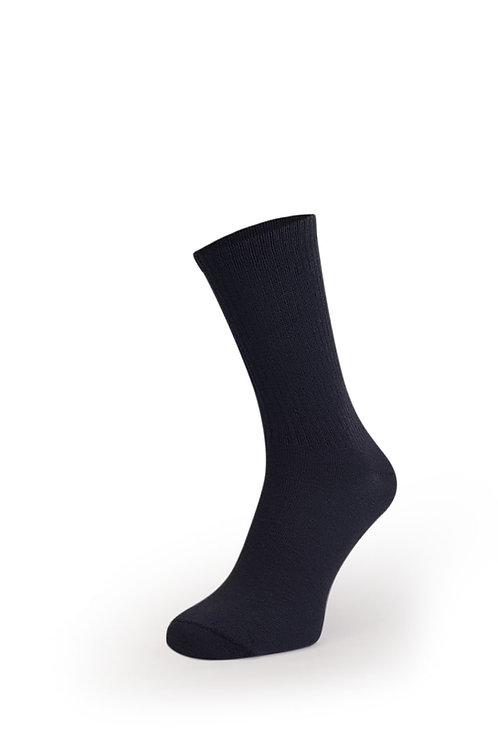 Crew Sock 25