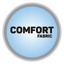 fabrics oland-01.jpg