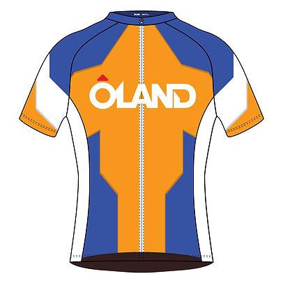 Oland Active Design Proposal K-30.jpg
