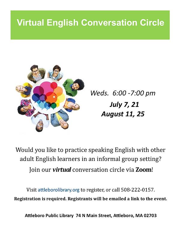 APL English Conversation Circle Flyer 2021.png