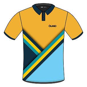 Teamwear Pique Polo Shirt 800x800-01.jpg