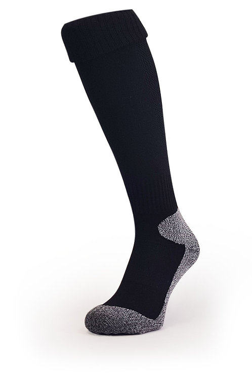 Soccer sock 2
