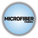 fabrics oland-06.jpg